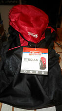 Coleman Backpack Etesian 45-Liter overnight bag hiking camping hunting new