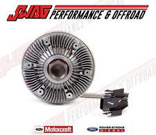 08-10 Ford 6.4 6.4L Powerstroke Diesel OEM Motorcraft Fan Clutch F250 F350 F450
