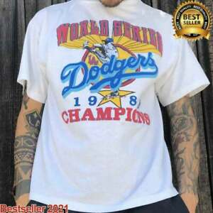 Joe Kelly Los Angeles Dodgers Mariachi Joe MLB T shirt World Series Champs 2021