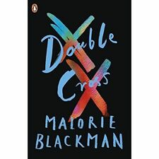 Double Cross (Noughts and Crosses) by Blackman, Malorie | Paperback Book | 97801