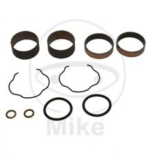 KIT REVISIONE FORCELLA ALL BALLS 751.00.59 YAMAHA 900 TDM 2002-2006