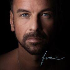 Joel Brandenstein - Frei, 1 Audio-CD