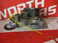 TOYOTA YARIS MK2 1.3 PETROL STARTER MOTOR 28100-0Y020 FREE P & P