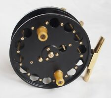 MVT / Mill Tackle Wensum Centrepin Reel NEW One Off Price Reduction!
