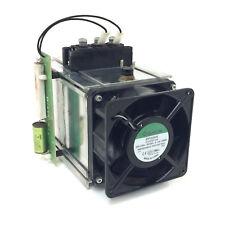 Thyristor to HV rectifier OSL/EWK/RCO/0806017 EWK KVLK026F070M02 *Used *
