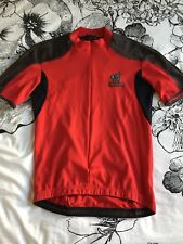 dbe835f46 De Marchi Size S Cycling Clothing for Men for sale