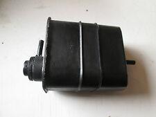 Filtro canister vapori benzina 60561734 Alfa Romeo 164 Twin Spark, V6  [2587.16]