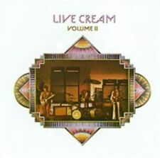 Cream Mint (M) Grading 180 - 220 gram Vinyl Records