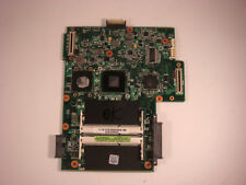 Asus UL50A UL50AT Working Motherbord 60 nywmb 1000-A02 69N0HNM10A02-01 -1183