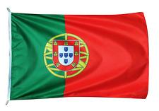 More details for portugal flag 100cm x 150cm correct 2:3 ratio