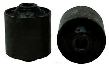 Suspension Control Arm Bushing Rear Lower ACDelco Pro fits 79-81 Nissan 510