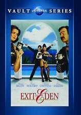 Exit to Eden DVD (1994) Dana Delany, Paul Mercurio, Rosie O'Donnell, Dan Aykroyd