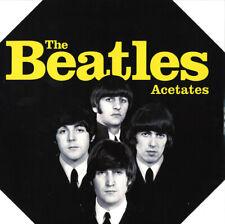 The Beatles - Acetates VINYL LP AR044