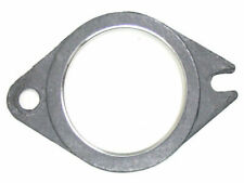 For 1994-1999 Ford Taurus Exhaust Gasket Bosal 44398QN 1995 1996 1997 1998