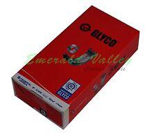 Classic Mini - Bearing HD Connecting Rod STD -AE/Glyco-  948, 998, 1098,1275