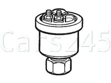 vdo speedometer sensor ebay Marine Tachometer Wiring vdo rpm generator type speed sensor 340 808 001 002g