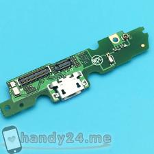 Ladebuchse Flex Port Für Motorola Moto G5 Dock Connector Platine USB Buchse
