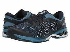 ASICS Sneakers for Men
