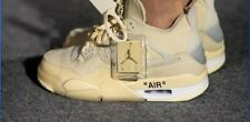 Air jordan 4 Us11