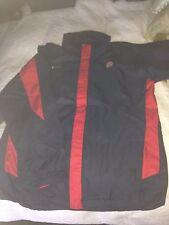 Unbranded Waist Length Coats & Jackets for Men