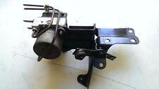 2003 Nissan Primera ABS Pumpe Hydraulikblock Steuerblock 265800308 47660AV712