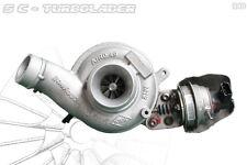 Honeywell Turbolader Fiat Ducato III 150 MultiJ 2.3l 109kw F1AE3481E 806850
