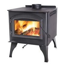 fireplaces heating stoves - Napoleon Fireplaces