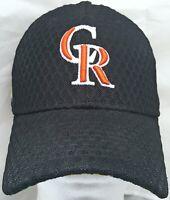 Colorado Rockies MLB New Era 2017 All-Star Game adjustable cap/hat