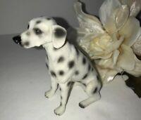 Dalmation puppy figurine by Sheratt /& Simpson 55104