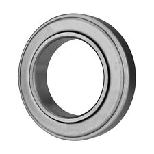 AT Clutches Throw out Bearing 02135 fits Chevrolet GMC MD Truck 80-90