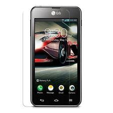 Screen Protector for LG Optimus F5 P875 - Matte