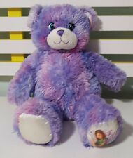 BUILD A BEAR WIZARDS OF WAVERLY TEDDY BEAR KIDS PLUSH TOY! ABOUT 25CM SEATED
