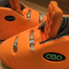 OBO High Rebound Kickers Large
