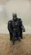 Batman dc multiverse action figure