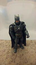 Batman dc multiverse action figure