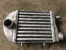 Arctic Cat Procross F 1100 M XF Turbo RR ZR 12 13 14 800 7000 9000 intercooler
