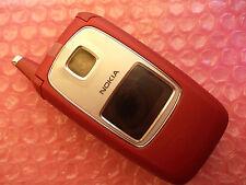 Cellulare NOKIA 6103 NUOVO anche 6101, 6102