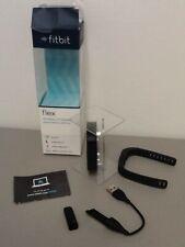 Fitbit, Flex Wireless Wristband, Make Fitness A Lifestyle, Set Goals, Get Moving