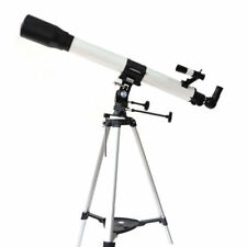 Visionking 70mm 900 Refractor Astronomical Telescope Moon Star Planet