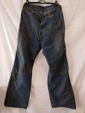 jeans uomo Levi's W 36 L 34 taglia 50