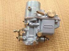 carburetor carb 28M30 fit for FIAT 600 750 SEAT MULTIPLA - Solex type -new