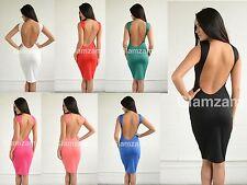 Stretchkleider für Clubwear-Anlässe