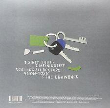 Telekinesis-Dirty Thing Vinyl LP SINGLE NEW