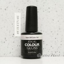 Artistic Colour Gloss - ANGELS #03023 15 mL/0.5 oz Soak Off Gel Nail Polish