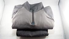 LBX Tactical Combat Uniform Set LG Shirt MD Pants Wolf Gray