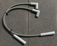 NEW Hino DPF Burner Igniter wires 2011-2014