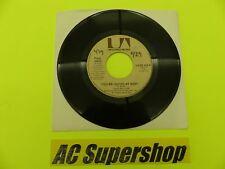 "Paul Anka papa / you're having my baby - 45 Record Vinyl Album 7"""