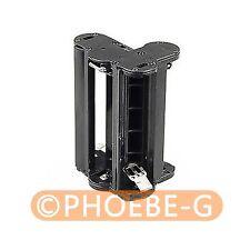 D-BH109 aa batterie support pour PENTAX K-r KR K-30 camera bh109