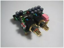 Raspberry pi2 B3 B + decoder DAC TDA1387 1PPM active crystal expansion board I2S