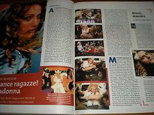 L'Espresso.Madonna,Franco Migliacci,iii